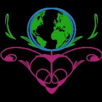 www.womenarehuman.com