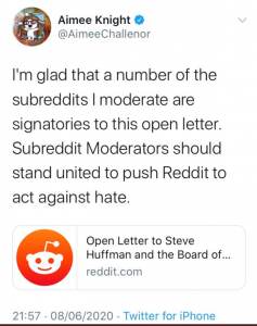 How Many Words Should A Cover Letter Be Reddit لم يسبق له مثيل